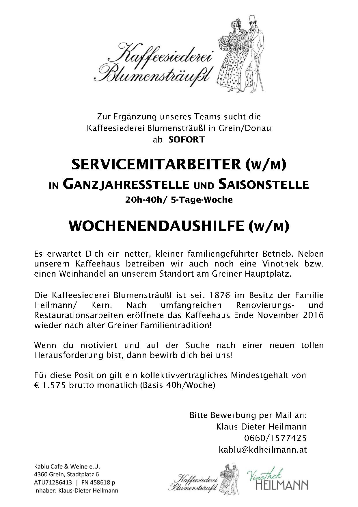 Anschreiben Servicemitarbeiter 2019 (1)