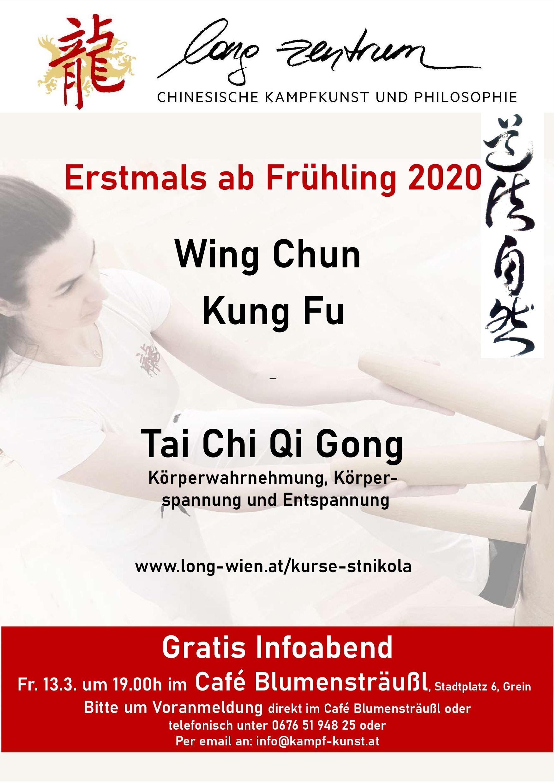 Plakat-Infoabend2